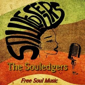 Logo Souledgers_Mayoo_06